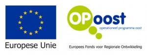 OP-Oost+ondertitel+EU-logo-CMYK-2014-11-D03.indd